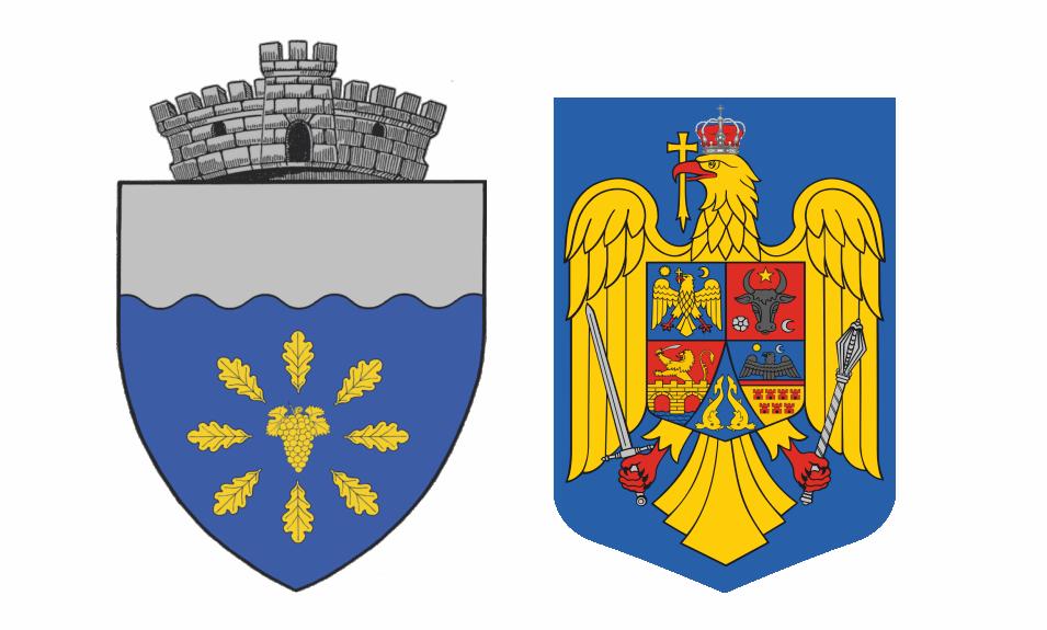 Primăria Bobicesti